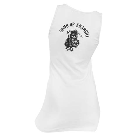 sons of anarchy l sons of anarchy official merchandise gadgets tshirts
