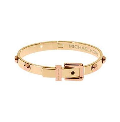 Gelang Mk Michael Kors why you shouldn t buy a cartier bracelet replica