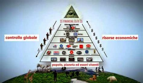 chi sono gli illuminati di oggi i misteri mondo e dell universo gli illuminati e il