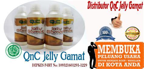 Agen Obat Herbal Ace Maxs Bandung stokis agen resmi qnc jelly gamat bandung harga paling murah