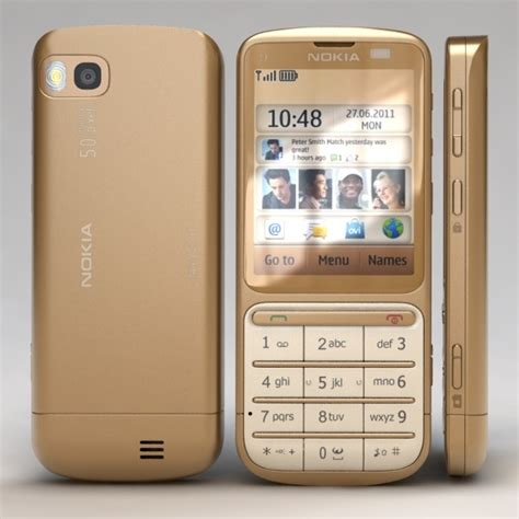 themes for huawei c3 nokia c3 01 gold edition price in pakistan full