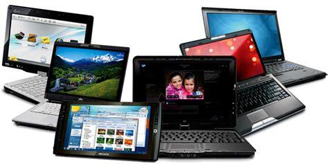 Computer Desktop And Laptop Images Laptop Rentals Notebook Rentals Ultra Book Rentals