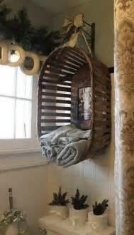 pinterest home decor diy projects part 2 25 inspirational diy home decoration ideas