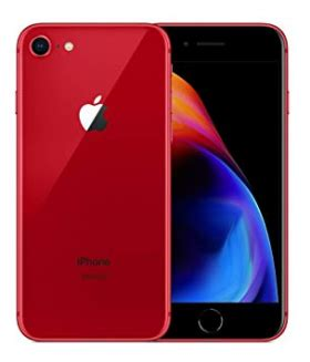 Iphone 8 Reconditionné by Iphone 8 Iphone Reconditionn 233 Certideal Certideal