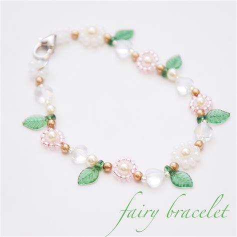 Japanese Handmade Jewelry - japanese handmade jewelry 28 images japanese jewelry