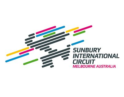 pcb design jobs australia sunbury international circuit logo and branding design on