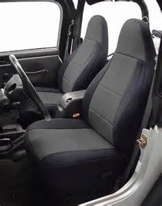 Seat Covers For Trucks Near Me Custom Okole Seat Covers Reviews Read Customer Autos