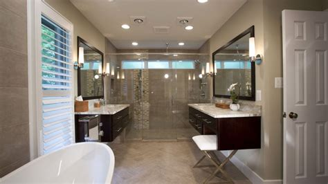 home solutions 101 grand bathroom remodeling in