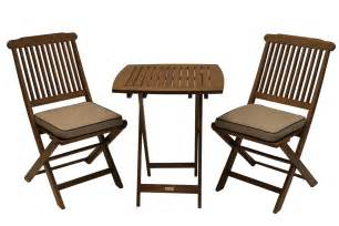 patio table sets folding outdoor:  square bistro outdoor furniture set best patio furniture sets online