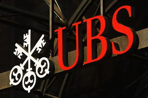 bank ubs ubs fined 1 5 billion in growing libor ny daily