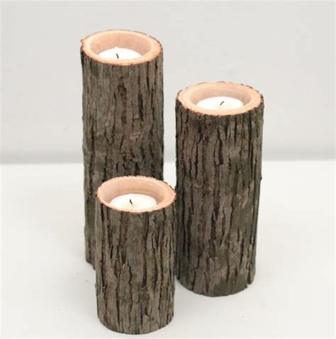 Closed Candle Holders by 22 Delicate Beautiful Ideas For Candle Holders Projects