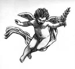 Angeli tattoo1