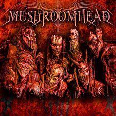 tattoo lyrics mushroomhead masks on pinterest