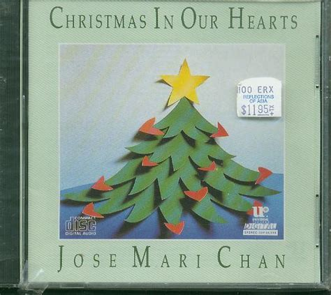 jose mari chan christmas in our heart download from