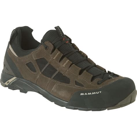 mammut climbing shoes mammut redburn hiking shoe s backcountry