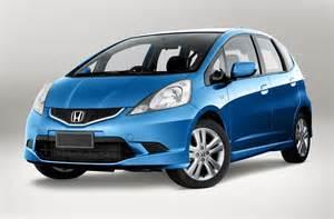 honda jazz 2017 honda jazz 2016 for 2017 car suggest