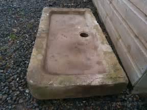 antique stone sinks for sale antiques atlas stone