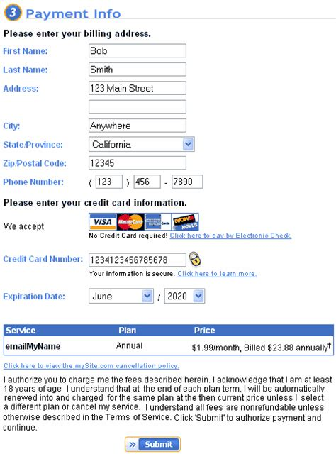 emailmynamecom support sign     emailmyname account  cost email address gb
