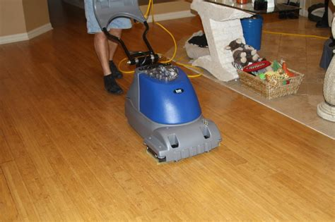 can you use vacuum on hardwood floors 28 images
