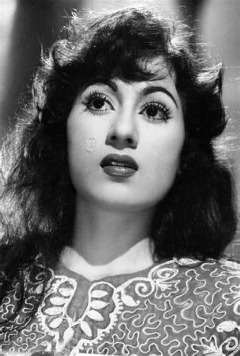 bollywood heroine madhubala madhubala bollywood actress regarder et t 233 l 233 charger