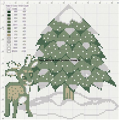 xmas tree decor crossword 350 best images about cross stitch christmas trees