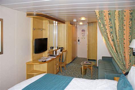 Independence Of The Seas Tour Of Cabins by Ian Boyle Informacje O Osobie Wraz Ze Zdj苹ciami
