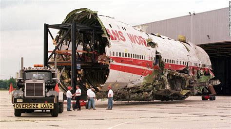 twa flight 800 5 things you didn t know about the crash of twa 800 cnn