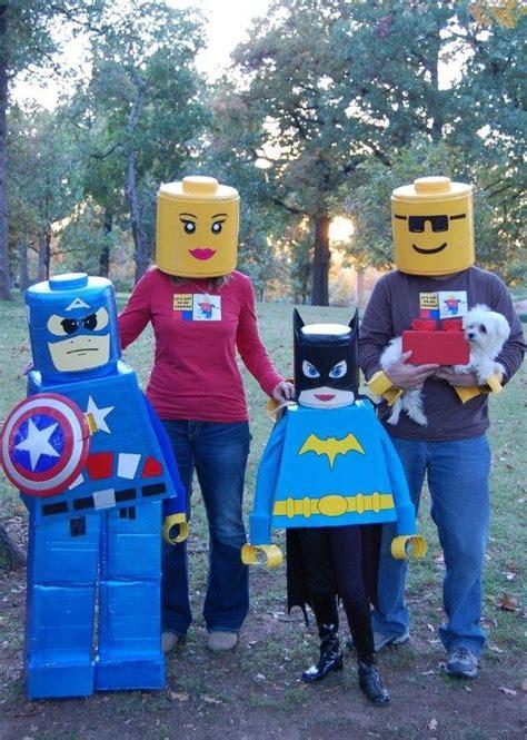 imagenes lego halloween m 225 s de 25 ideas fant 225 sticas sobre disfraz de lego en