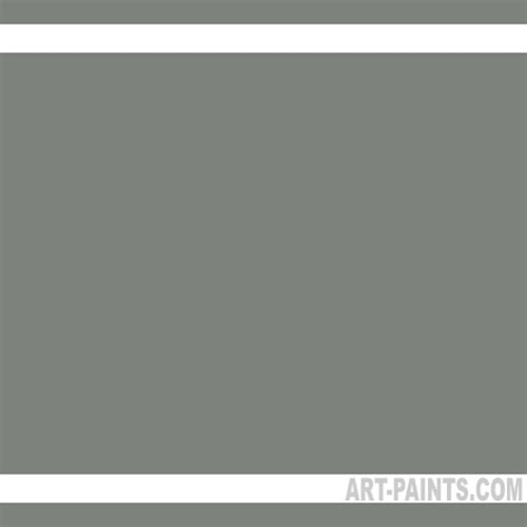 pewter silver metallic acrylic enamel paints 2102 pewter silver metallic paint pewter