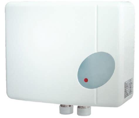 Water Heater Kamar Mandi mengetahui jenis jenis alat pemanas air untuk kamar mandi