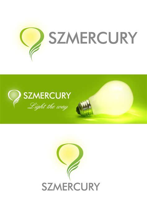 top 10 lighting companies led light design glamorous led light company led lighting