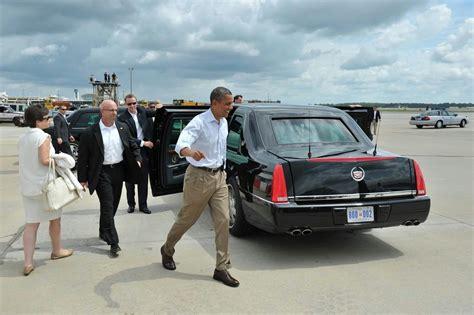 richmond secret service president barack obama protection 47 secret service
