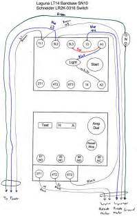 schneider relay wiring diagram schneider free engine image for user manual