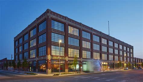 oklahoma city architects 21c museum hotel oklahoma city work deborah berke