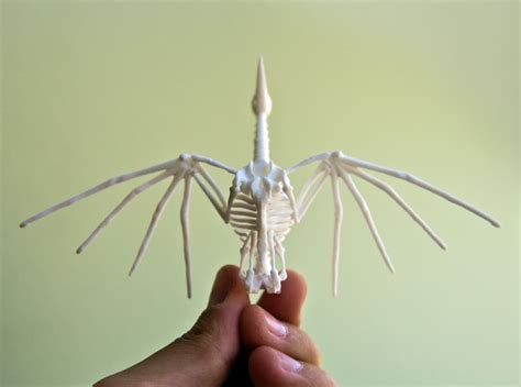 Origami Crane With Legs - 301 moved permanently