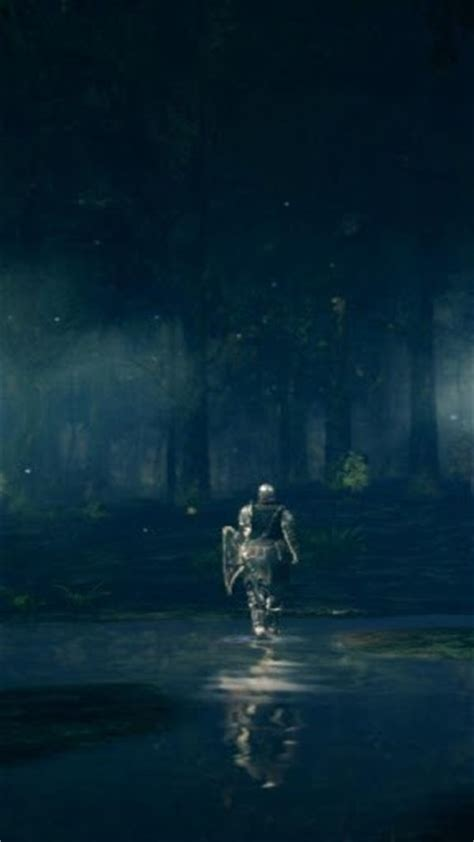wallpaper android dark souls dark souls wallpapers app for android