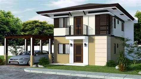 home exterior design small small house exteriors simple small house floor plans small modern house exterior design rewls