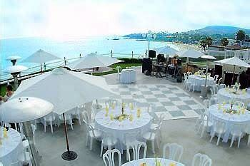 wedding venues in southern california view krazy2wedding southern california wedding venues