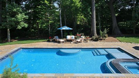 backyard leisure backyard leisure pools outdoor goods