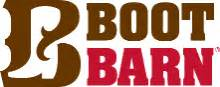 boot barn chico ca travailler chez boot barn 95 avis indeed fr
