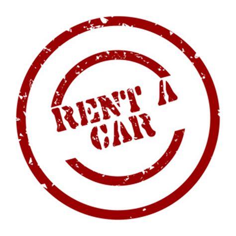 Billige Versicherung Welches Auto by Document Moved