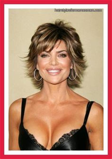 lisa rinna hair color and highlight lisa rinna highlight color hairstyle gallery