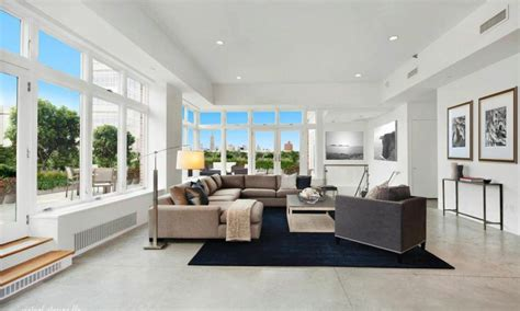 setai new york penthouse 2 bedroom 2 5 bath condo for sale 2 br rihanna s new york penthouse hits the market for 16 9