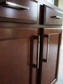 Kitchen Cabinets Hardware Michael Blanchard Handyman Services Small Projects That