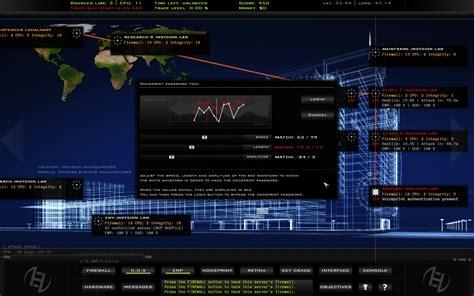 download film hacker komputer download hacker evolution duality linux