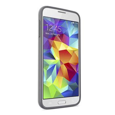 3d Grip For Samsung S6 belkin grip view grey galaxy s5 photos
