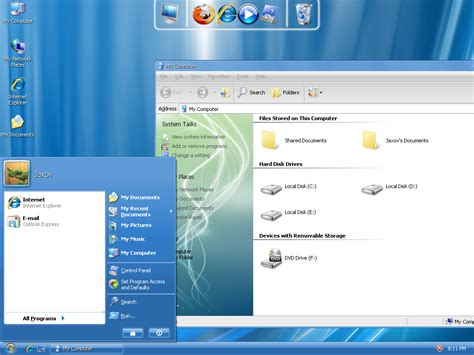 download themes for windows xp looks like vista windows xp luna theme download getrapid