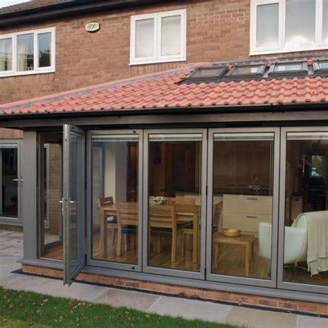 aluminium bifold patio doors collection bi fold patio doors aluminum pictures woonv