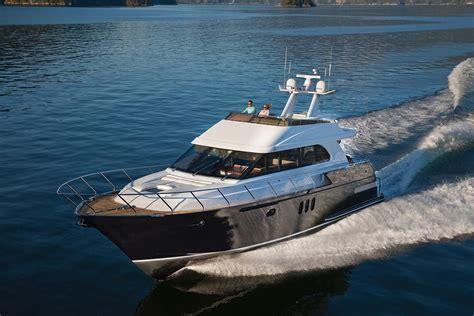 coastal craft concord power boat  sale wwwyachtworldcom