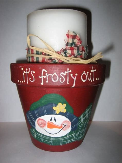 terra cotta pot crafts for 399 best images about crafts terra cotta pots on